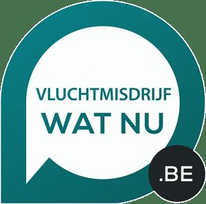 vluchtmisdrijf logo